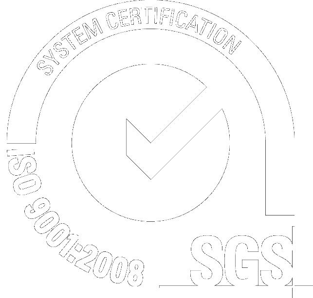 SGS_ISO_9001_TBL