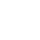 wsl_home_icon_avalanche
