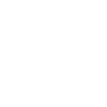 wsl_home_icon_snow