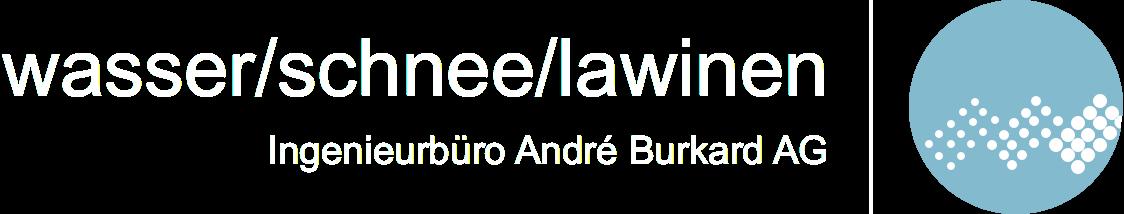wsl_logo_start
