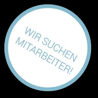 wsl_mitarbeiter_de